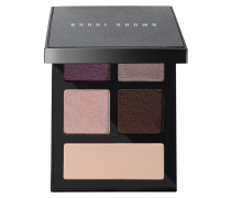 THE ESSENTIAL MULTICOLOR EYE SHADOW PALETTE 474.68 € / 100 g