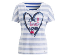 T-Shirt CAELEN