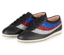 Sneaker FALACER - SCHWARZ