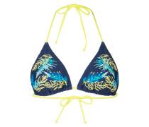 Triangel-Bikini-Top SYBIL