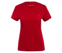 T-Shirt NEW CREW