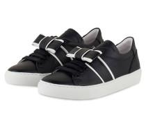 Sneaker ARIMBO - marine