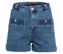Jeans-Shorts ILLUSION