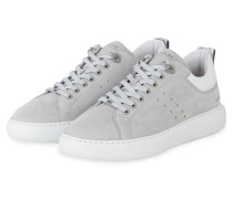 Sneaker SCOTT - HELLGRAU