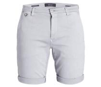 Shorts HYPERPLEX