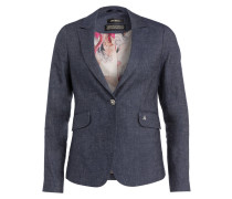 Blazer BLAKE HOLLY