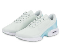 Sneaker AIR MAX JEWELL PREMIUM - MINT