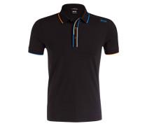 Jersey-Poloshirt PAULE