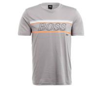T-Shirt TEEAP