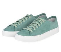 Sneaker LORIA - MINT