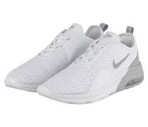 Sneaker AIR MAX MOTION 2 - WEISS/ GRAU