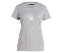 T-Shirt SONTE