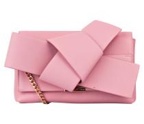 Umhängetasche AGENTAH - pink