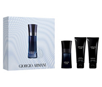 CODE HOMME COFFRET AC SPRING 2018