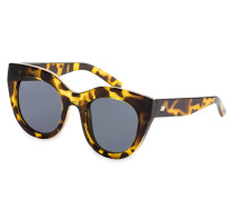 Sonnenbrille AIR HEART