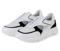 Sneaker GENESIS - WEISS