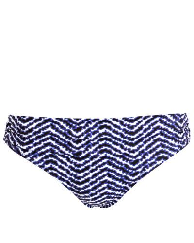 Bikini-Hose SHADOWS