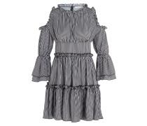 Kleid RADISE