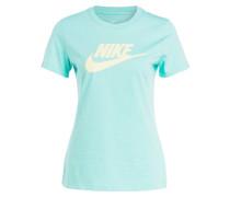 T-Shirt ESSENTIAL ICON FUTURA