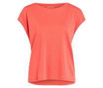 T-Shirt FLUID