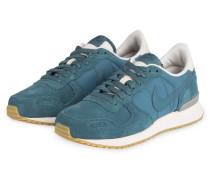 Sneaker AIR VORTEX LTR - türkis
