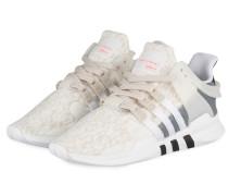 Sneaker EQT SUPPORT ADV - beige