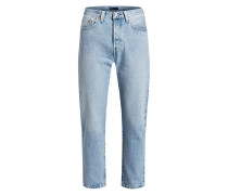 7/8-Jeans 501
