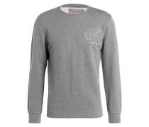 Sweatshirt HASTO 1