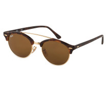 Sonnenbrille RB4346