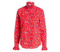 Bluse COLOMBE CHAMPETRE