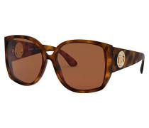 Sonnenbrille BE4290