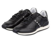 Sneaker ADRIENNE - SCHWARZ