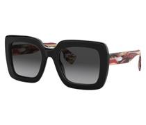 Sonnenbrille BE4284