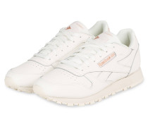 Sneaker CLASSIC LEATHER