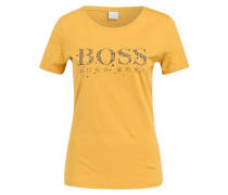 T-Shirt TELELOGO