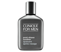 CLINIQUE FOR MEN 75 ml, 38 € / 100 ml