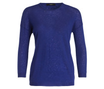 Cashmere-Pullover ROSARIA