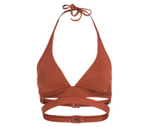 Neckholder-Bikini-Top ACTIVE