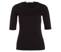 T-Shirt EMMSI