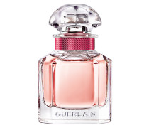 MON GUERLAIN BLOOM OF ROSE 30 ml, 210 € / 100 ml
