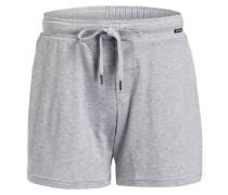 Lounge-Shorts