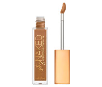 STAY NAKED 2.8 € / 1 ml