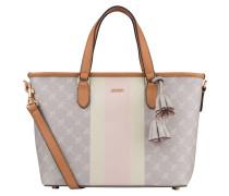 Handtasche KETTY