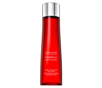NUTRITIOUS SUPER-POMEGRANATE 200 ml, 24 € / 100 ml