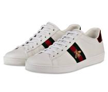 Sneaker ACE - WHITE