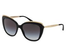 Sonnenbrille DG 4332
