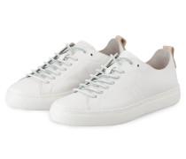 Sneaker ENLIGHT - WEISS