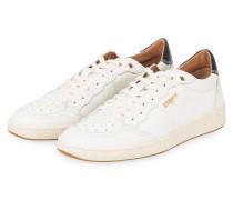 Sneaker MURRAY - WEISS