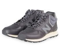 Sneaker MH574 - GRAU
