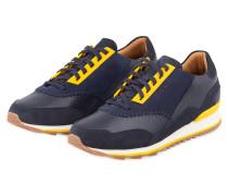Sneaker ZEPHIR - DUNKELBLAU